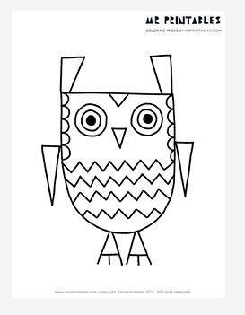 coloring page zigzag zig zag coloring pages coloring pages