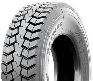 Commercial Truck Tires Island Aeolus Hn353 Tire Fleet And Truck