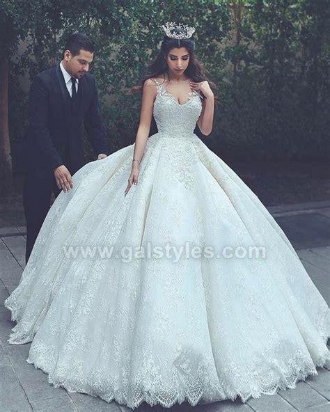 latest western wedding dresses bridal gowns 2017 2018