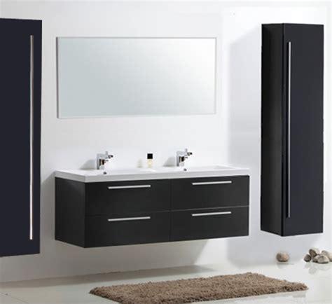 corian zusammensetzung spiegelschrank oval spiegelschrank oval badezimmer