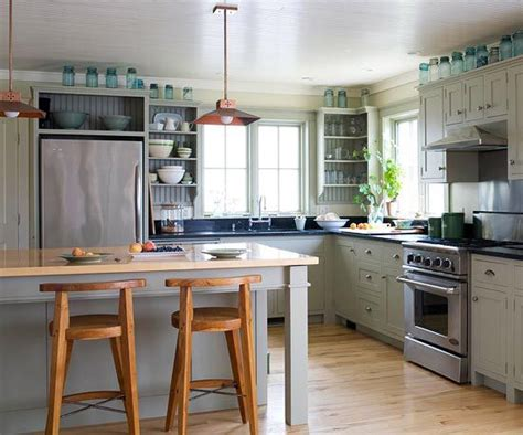 kitchen color palette find the perfect kitchen color scheme
