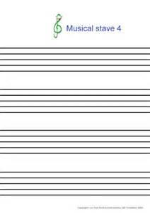 Fn trombone related keywords amp suggestions fn trombone long tail