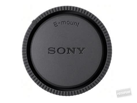 Sony Alc B1em alc b1em 187 193 rg 233 p