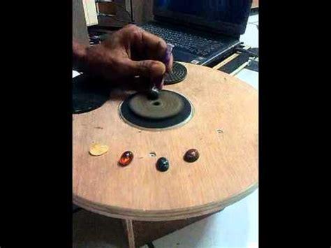 Mesin Bor Duduk Paling Kecil cara cabut cincin yang tersangkut pada jari doovi