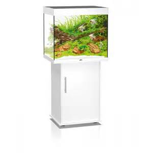 Juwel Lido 120 Aquarium and Cabinet  Amazing Amazon