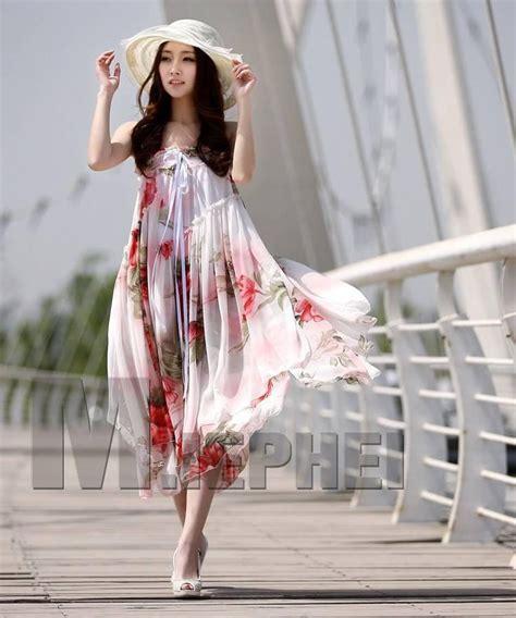 Dress Ala Korea D012 17 images about korean dress on sleeve korean fashion and stylish dresses