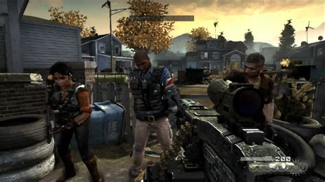 gamespot reviews homefront pc ps3 xbox 360