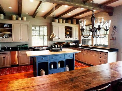 Kitchen Design Ta Kitchen Design Ta 25 Awesome Farmhouse Kitchen Design And Ideas To Try