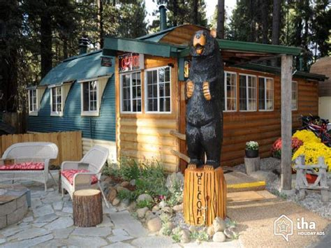 bed and breakfast south lake tahoe affittacamere b b a south lake tahoe iha 78198
