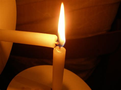 how to light a candle ravenmount celtic corner candles for week