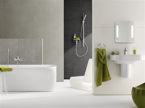 bathroom supplies newcastle nsw newcastle renovators discount depot bathroom accessories