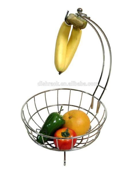 Keranjang Supermarket supermarket keranjang buah menggambar buy product on