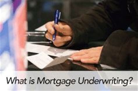 Mortgagee Letter Manual Underwriting Underwriters Mortgages On Home Binder Benjamin Frankli