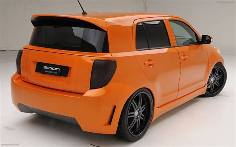 scion mobile scion xd mobile kitchen widescreen car wallpapers