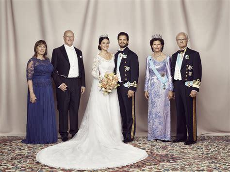 Hochzeit Schweden by Schweden Hochzeit 2015 Flitterwochen Sofia Hellqvist Und