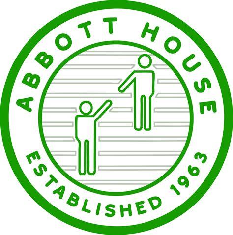 abbott house generosity nyc