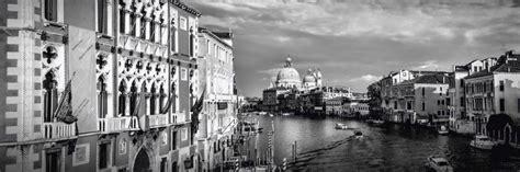 artland poster oder leinwandbild staedte italien venedig