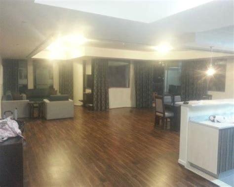 2 bedroom hotel apartment in dubai 2 bedroom apartment