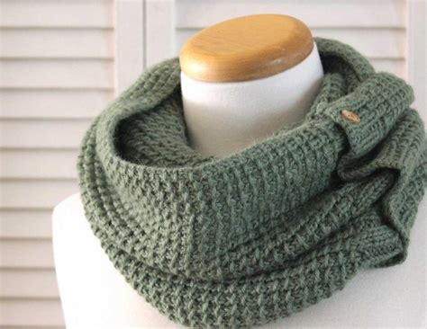 textured knitting patterns textured cowl knitting pattern by gascon craftsy