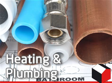 Plumbing Supplies Ireland by Arklow Home Harware Home Diy Garden Centre Arklow