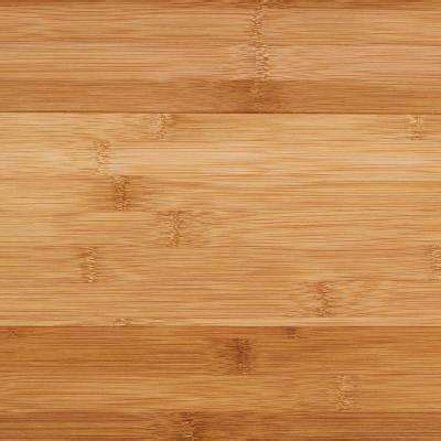 wonderful wood flooring home depot reviews marazzi montagna gunstock 6 in x 24 in glazed