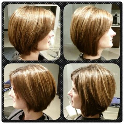 how to take vomor extensions out 33 best purehair vomor hair extensions images on