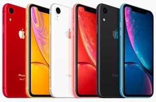 iphone xr us canada a1984 64 128 256 gb specs a1984 mt3l2ll a 3220 iphone11 8