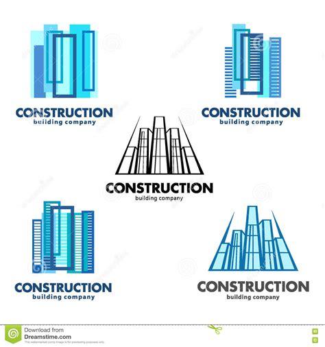 architect companies download architect companies stabygutt