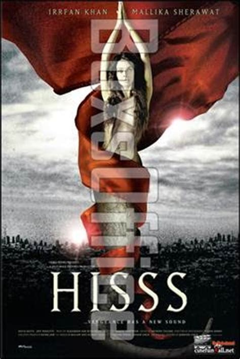 dowload film india ular download film hisss 2010 boxsoffice