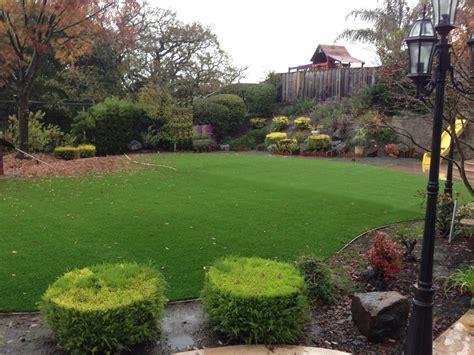 Santa Grass by Artificial Turf Hercules California Contra Costa County