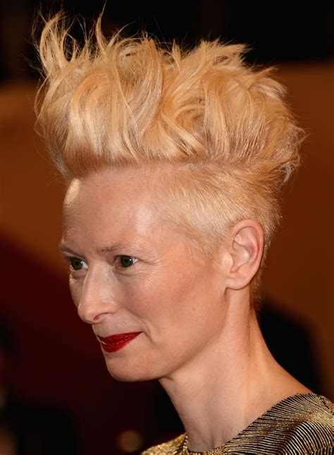 show image of different hairstyles with shaved sides image gallery mohawk with shaved sides