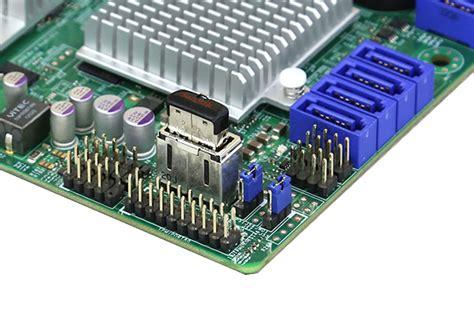 sandisk cruzer fit gb usb  thumb drive   server