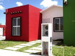 modelos de casas de co peque as m 225 s de 25 ideas incre 237 bles sobre casas cestres peque 241 as