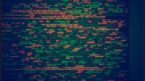 background pattern html code 37 programmer code wallpaper backgrounds free download