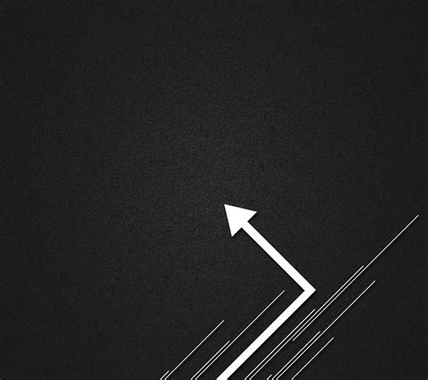 minimal modern 25 minimal and modern wallpapers for your android