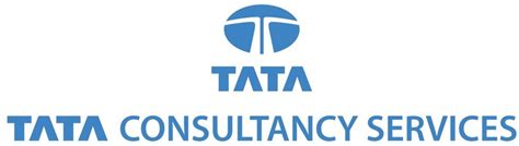 Tcs Tier 1 Mba Colleges by Tcs Creates History Becomes Indian Company To