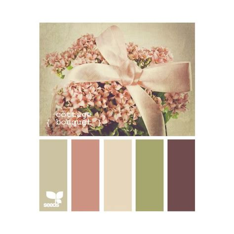 cute colors cute color scheme vintage guest bedroom color my world