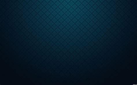 wallpaper dark blue dark blue wallpapers wallpaper cave