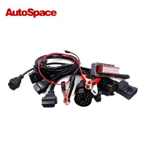 psa car ᑐfull obd obd2 car diagnostic ᐃ tool tool cable for