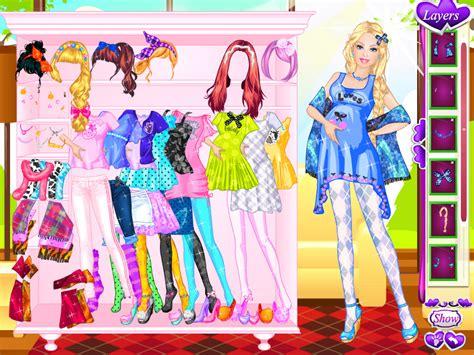download full version dress up games download barbie pregnant dress up game