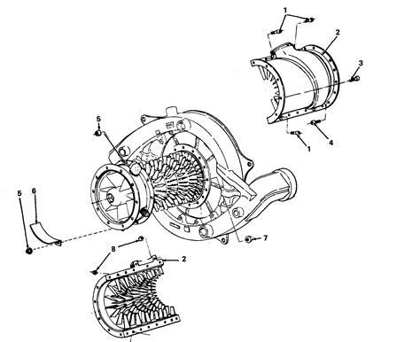 compress pdf half size compressor case half tm 55 2840 231 23 260