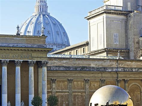 costo ingresso cappella sistina i musei vaticani e la cappella sistina un itinerario di