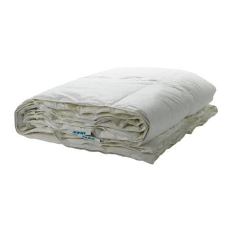 down comforter ikea mysa vete duvet ikea reviews
