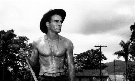 Montgomery Clift Photos montgomery clift the official licensing website of