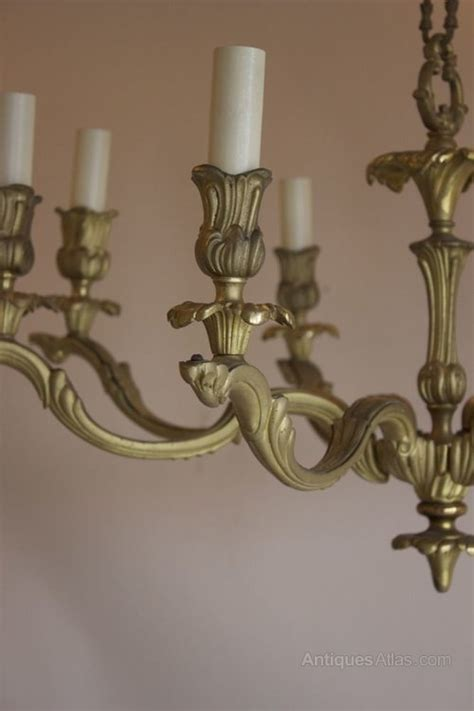 Chandeliers For Low Ceilings Antiques Atlas Brass Chandelier For Low Ceilings