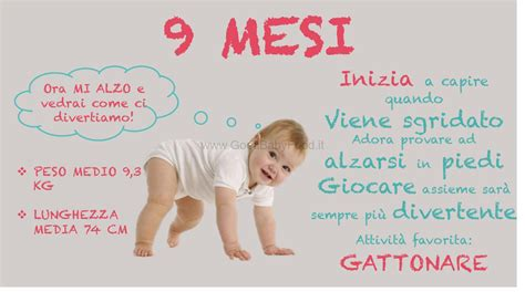 alimentazione 6 mesi neonato neonato 9 mesi alimentazione giochi e prime parole