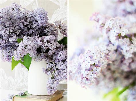 desain bunga segar beri sentuhan segar pada rumah anda dengan dekorasi bunga
