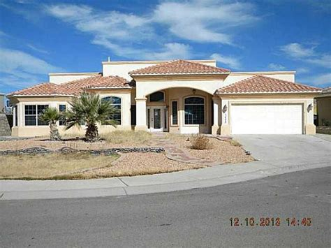 houses for sale el paso tx houses for sale in el paso tx 28 images homes for sale 79912 bukit tropicana