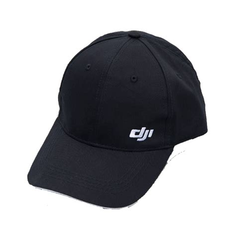 Topi Basebal Dji Pilot buy dji baseball cap