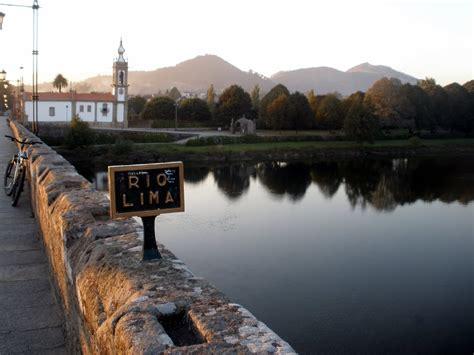 Lonely Planet Camino De Santiago by Oporto En El Camino A Santiago Lonelyplanet